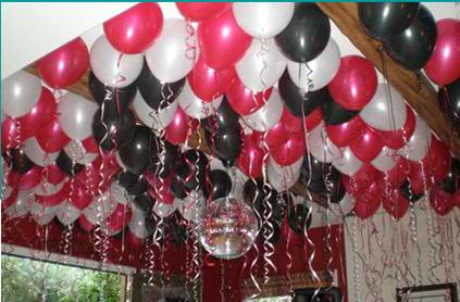 decor, silly sally, events, decorations, clown, clowns, boston, la, chicago, san francisco, miami, new york, entertainment, balloon twisting, balloons, kids, children, child, children entertainment, graduation, parties, party, fun, amazing, amusement