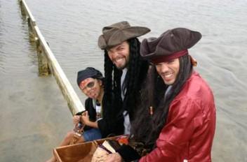 Pirate_01