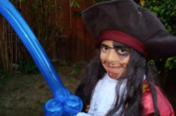 Pirate_02