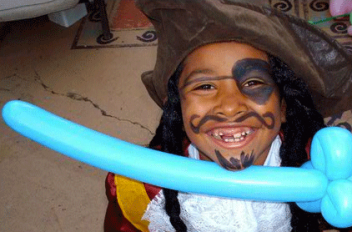 Pirate_04