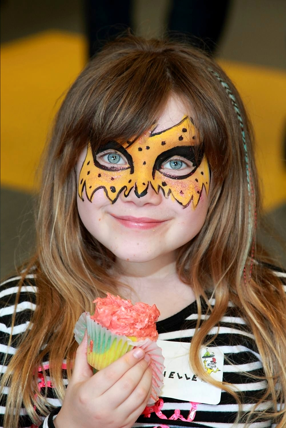 Cats, face painting, face painting ideas, event, entertainer, entertainment, corporate events, business parties, birthday parties, Silly Sally