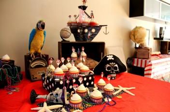 Decorations_13