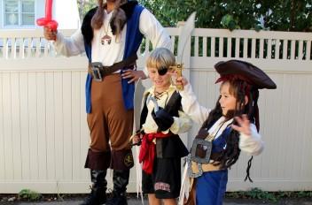 Pirate_16